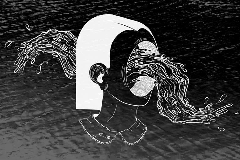 Art Snakes – Yes, I can hear you Clem Fandango