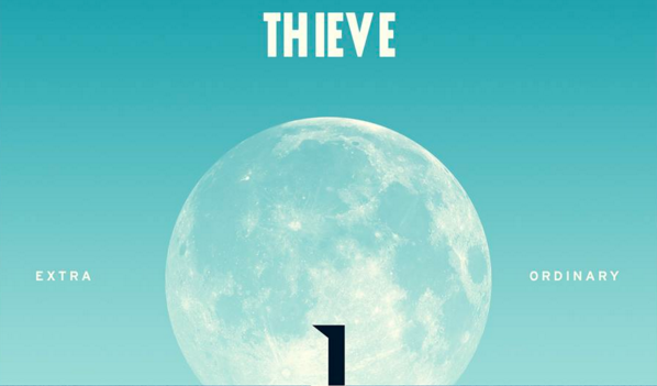 Thieve are back!