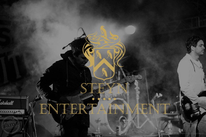 Steyn Entertainment acquires Rocking The Daisies & In The City
