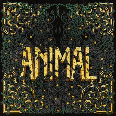 Single Review: The Deathrettes – Animal