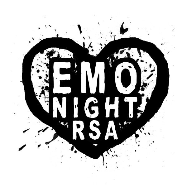 Bringing Back Eyeliner – All you need to know about EMO NIGHT RSA.
