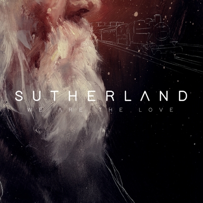 Single Review: Sutherland – We Are The Love