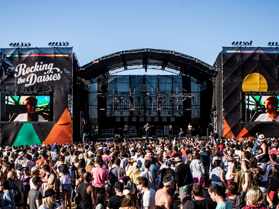 Rocking The Daisies: A Benchmark For Inclusivity