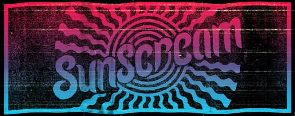 "The Plastics Release ""Sunscream"" Music Video"