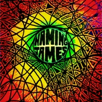 Single Review: Naming James – Bury My Bones In Joburg