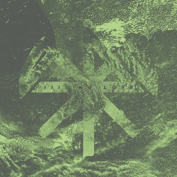 EP REVIEW: Peasant – No Love