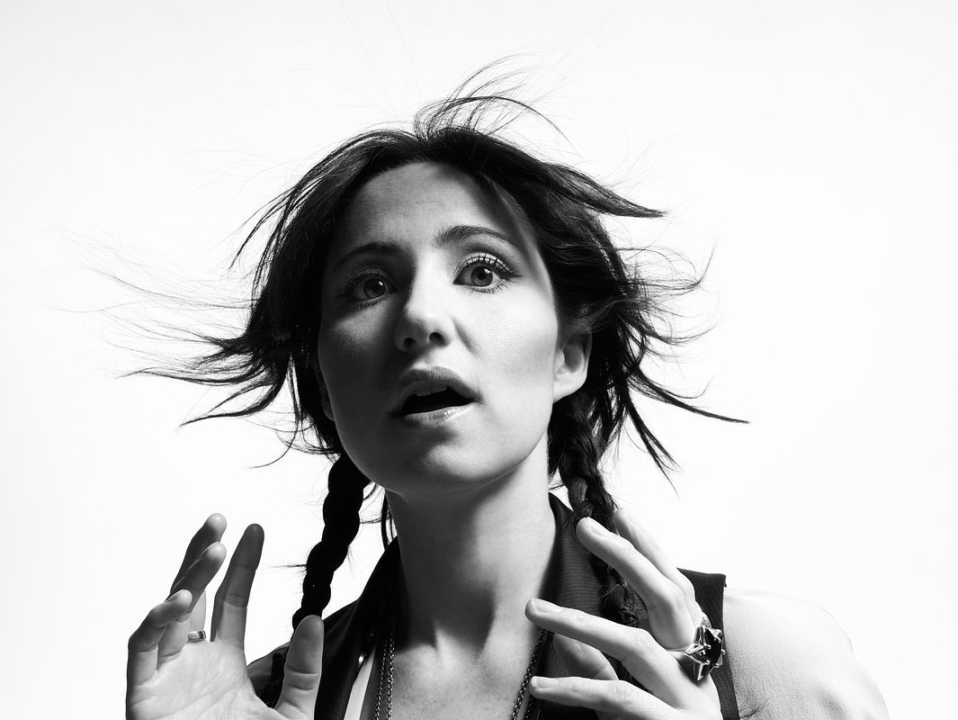KT Tunstall: A Guide through her Universe. PART 5: