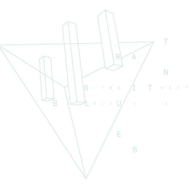ALBUM REVIEW: The Devil Wears Prada – Transit Blues